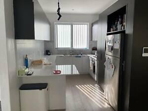 Full kitchen for Sale (Miele appliances)
