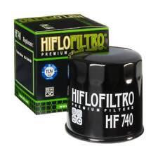 Filtre à huile pour JET SKI YAMAHA FX Cruiser Sho/FX SHO Bj 08 - 16