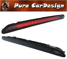 LED 3. luz de frenado VW Polo 6r 6c negro profundo negro Plug & Play con boquilla