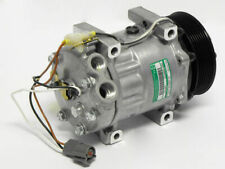 For 1994-1996 Ford CF7000 A/C Compressor 64986YK 1995