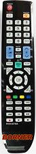 Ersatz Fernbedienung passend für Samsung BN59-00706A BN5900706A NEU!