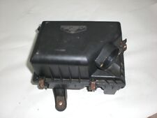 2000 - 2002 HYUNDAI ACCENT 1.5L AIR CLEANER BOX  ASSEMBLY OEM