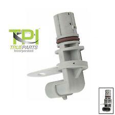 TPI Engine Crankshaft Position Sensor For Chevrolet Impala V8; 5.3L 2007-2009