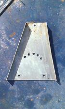 carter triangle gauche 350 banshee yamaha
