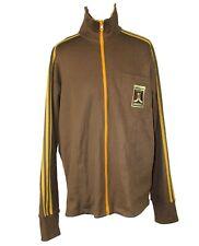 adidas Men's Clothing for sale | eBay