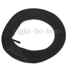 12 1/2 x 2.50 Inner Tire Tube Innertube 12.5x2.25/2.75 for Razor Buggy MX350/400