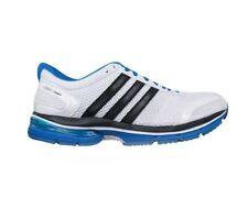 Calzado de mujer Zapatillas fitness/running adidas