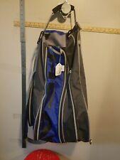 Head Liquid Metal Tennis Bag