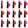 L' Ocean Tintstick 3.7g (+Tracking) Creamy Moist Texture Lipstick Chubby Gloss