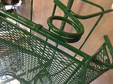 U.S. Green Tiger Drylac Single Coat Powder Coat 1 lb.