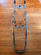 Used KTM 400 625 640 LC4 subframe steel 2000-2005