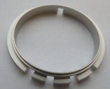 Omega 145.022  Speedmaster professional movement holder ring  neu ungetragen