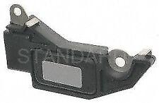 Standard Motor Products VR472 New Alternator Regulator