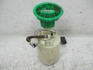 Mini Cooper S Fuel pump 2002 to 2006 R53 in Tank
