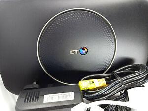 SMART HUB 2 Plusnet & BT FTTC Fibre & ADSL Wireless AC Broadband Modem Router
