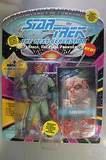 Playmates 1993 Star Trek TNG Series DATHON A TAMARIAN CAPTAIN