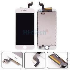 Unbranded/Generic White Mobile Phone Frames for Apple
