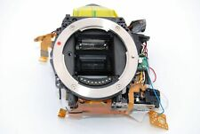 OLYMPUS E410 Mirror Box + View Finder + Shutter Unit REPLACEMENT PART EH2815