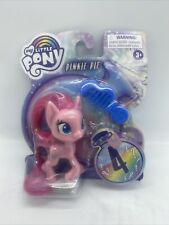 My Little Pony Pinkie Pie With Potion And Accessories Pink Figure New Open Box