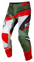Klim XC Lite MX-Hose green 36