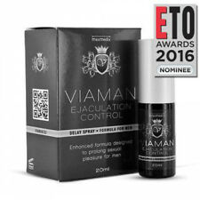 Liquid Male Sexual Remedies & Supplements