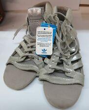Ladies adidas Originals Roman Gladiator Style Sandals UK US Size 8.5 V24617