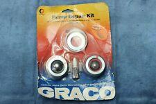 NEW GRACO Pump Repair Kit 220-399 / 220399