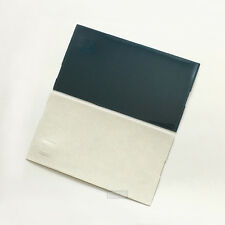 LCD Screen Digitizer Adhesive Sticker Tape For HTC Desire Eye EMEA M910 M910n/x