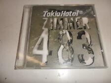 CD Tokyo Hôtel – Chambre 483