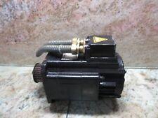 92 OKUMA LB25 CNC LATHE BL MOTOR UNIT BL-MH101E-20T CNC