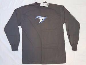 Onetrack Long Sleeve Snowboard Tshirt. Brand New! ---- Was £36