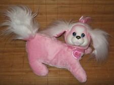 Puppy Surprise Zoey Replacement Pink Mommy Dog ONLY No Puppies READ Loose