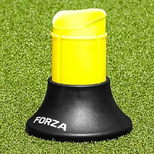 FORZA Telescopic Rugby Kicking Tee - Adjustable Training Coaching Rugby Ball Tee