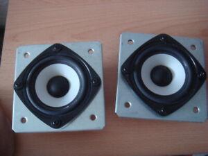 1 Makita lautsprecher box Baustellenradio BMR 100 102 103  DMR 110 105 102 107
