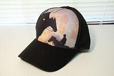 2015 Kentucky Derby 141 HAT CAP - Churchill Downs Horse American Pharoah - NEW