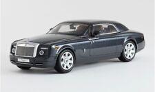 1:43 Rolls Royce Phantom Coupé 2012 1/43 • KYOSHO 5531TG