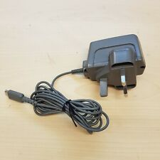 Original & Official Nintendo DS Lite Battery Charger USG-002 (DSL)