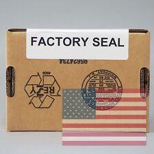 Sale Allen-Bradley 1769 Ethernet/Ip Adapter 1769-Aentr New Fda