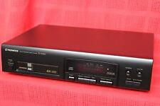 Pioneer PD-M426  6fach CD-Wechsler  + FB  + Magazin