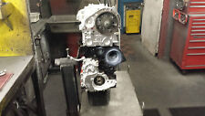Iveco Daily/Fiat Ducato 2.3 HPI 2003 - 2010 Remanufactured Engine