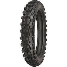 Sedona MX887IT Hard/Intermediate Terrain MX 80/100-12 Rear Tire KX/RM/SX65 CR60