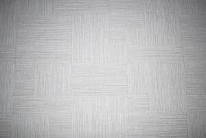 "John Lewis soft furnishing fabric ""Cley"", Viscose/Cotton, putty, 2.4m length"