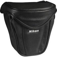 Borsa Custodia Nikon CF-D700 Originale semi soft x D300 D500 D700 D800 D810 D750
