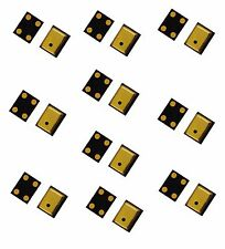 20 x Microphone Module for Samsung Galaxy S3 i9300 i747 D710 T999 Note 2 N7100