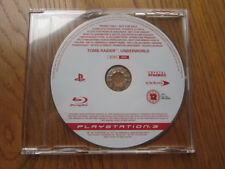 Tomb Raider Underworld PROMO – PS3 (Full Promotional Game) PlayStation 3