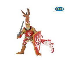 Knight Figurine Action Figures