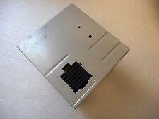 NEW Genuine Dell 305W Power Supply PSU Optiplex 330 740 745 755 F305E-00 T553C