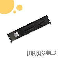 Lot of 10 Dell Ram Memory Module Filler Blank Dimm Insert52P2C 052P2C