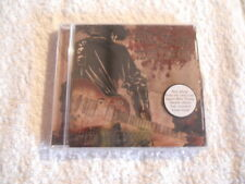 "Mike Tramp ""Stand Your Ground"" 2011 cd Target Rec. White Lion New Sealed"