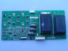 INVERTER I055 VIT71053.50 REV.3 FOR LG 42LG5000